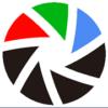 030:『OLYMPUS OM-D E-M5』 | KASYAPA